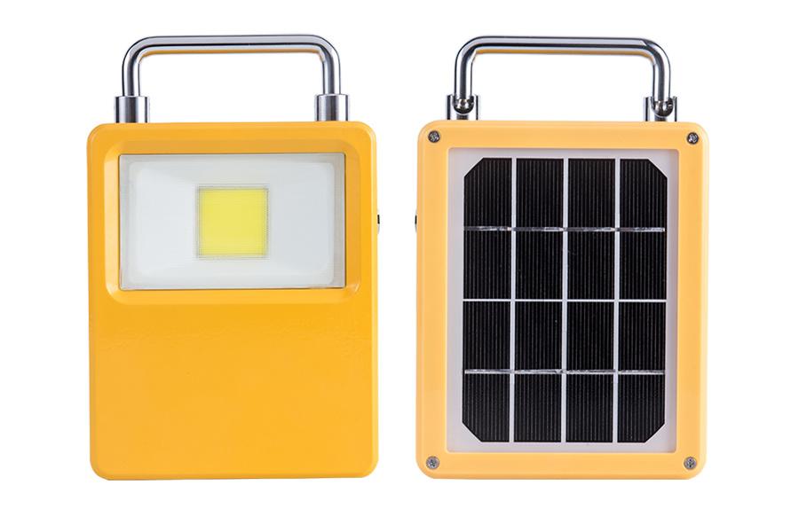 Переносной переносной светодиодный светильник для аварийного освещения с питанием от солнечной энергии, камуфляжный, 10 Вт. 20 ВТ 30 ВТ 50 ВТ.