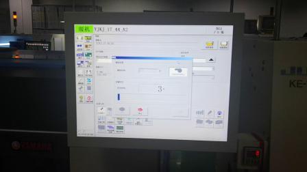 M. 2 Nvme Pcie SATA Inernal SSD 128/256/512GB