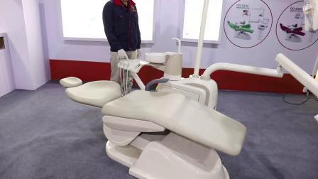 Медицинское оборудование стоматологическое оборудование стоматологических блока управления