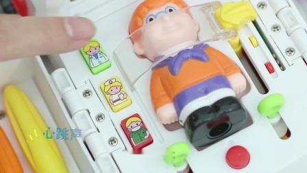子供のおもちゃの電気自動車電池式車 (H156206005)
