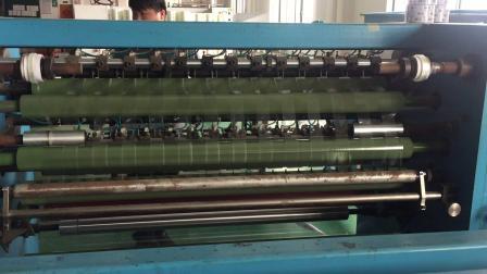 Verpackung BOPP doppelseitig gedruckt langlebige Polyester Klebstoff Gaffer Klebeband
