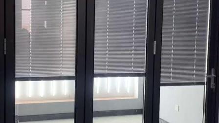 Aluminium rolluiken van topkwaliteit voor ramen