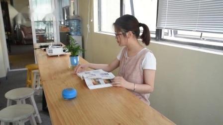 Werbeartikel Mini Ipx4 Wasserdichte Drahtlose Dusche Sucker Bluetooth Lautsprecher Bts06