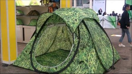 텐트, 캠핑 텐트, 아웃도어 텐트 등 다양한 활동을 즐겨보세요
