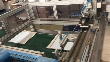 Leerzeichen-vor Kunst-Baumwolle des Zoll-8X10 dehnte weiße Segeltuch für Farbanstrich-Superwert-Satz für Öl aus