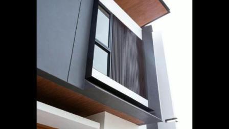 Одна из одной спальни иванные комнаты, одна гостиная35 квадратных метров сегменте панельного домостроения в доме