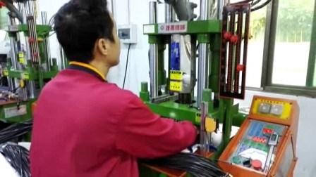 UL 認定電気バイク電動スクーター充電器 48V 4A