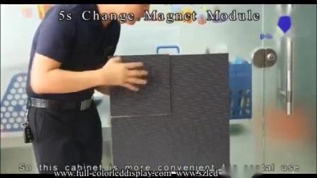 Noleggio pubblicità all'aperto / interni pannello a colori con schermo LED Visualizzazione scheda (MODULO P2.5 P3 P3.91 P4 P4.81 P5 P6 P8 P10) Foldedel Tenda Digital Sign Taxi