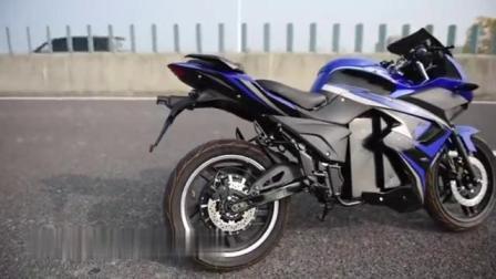 Moderner Schatten, der Fahrrad mit Lead-Acid Batterie/Lithium-Batterie läuft