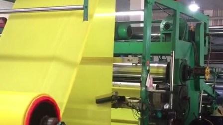 40%Lã 60%composto de tecido de poliéster para lã tecidos mistos de poliéster fornecer tecido moda personalizada de fábrica na China