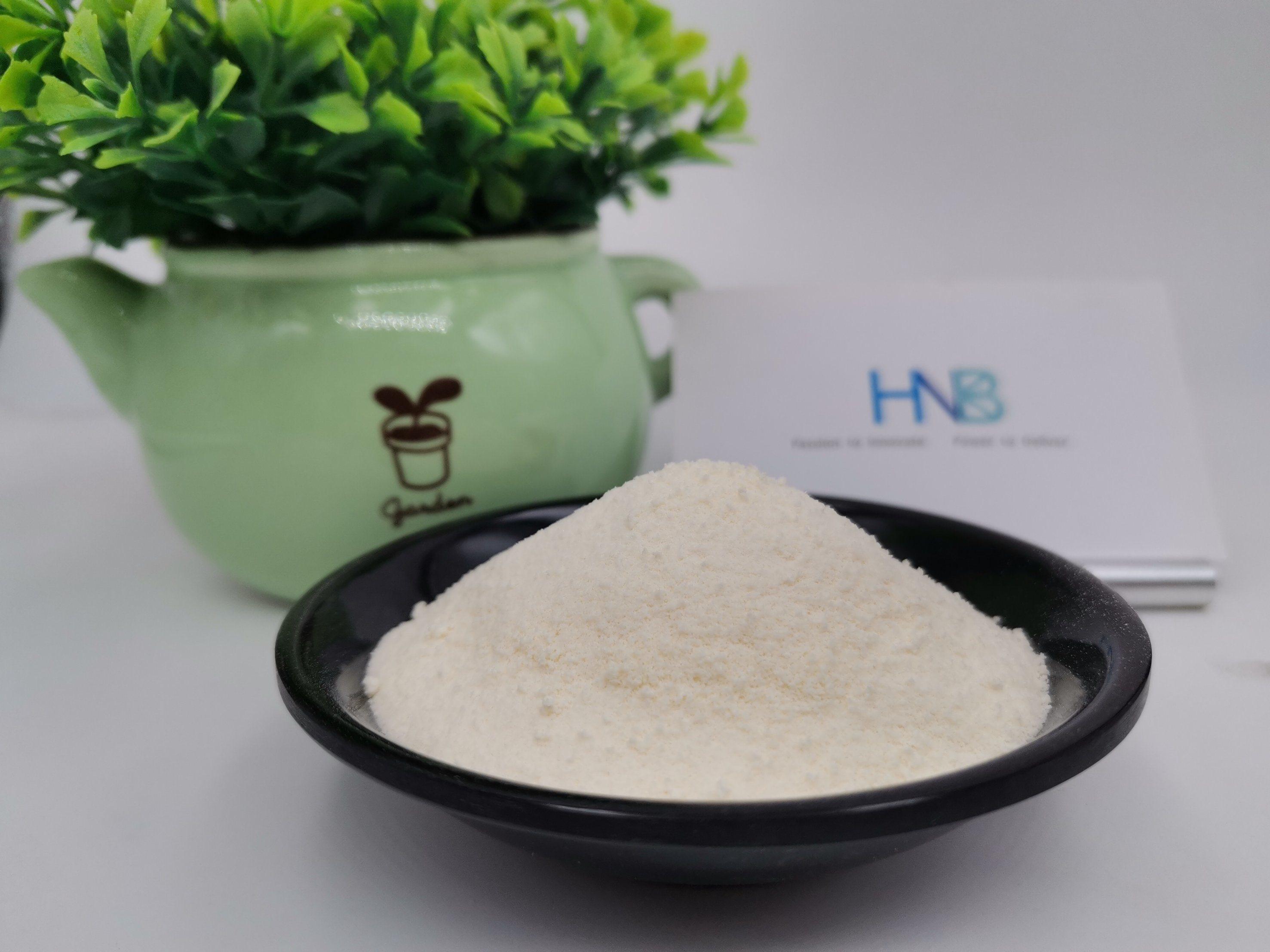 살충제 살충제 CAS 155569-91-8 70% Emamectin Benzoate