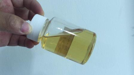 Inseto regulador de crescimento Chlorfluazuron 96%Tc, 5%CE