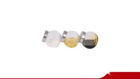 Abscisic acid 90% TC 10% WP 10% SP 고효율 성장 조절기