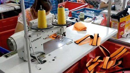 New Fashion Custom Unisex Kids 남성용 여성용 실외 숄더 노트북 컴퓨터 방수 스포츠 스쿨 백팩 가방
