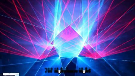 Mini 12v Outdoor DJ Scène Disco Bar 8 yeux LED RVB spectacle de lumière laser des armes à feu pour le club de nuit
