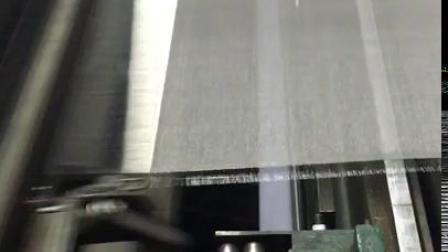 Rete metallica dell'acciaio inossidabile 316 della maglia 304 di scelta 1-600 del Amazon Ebay (SSWM)