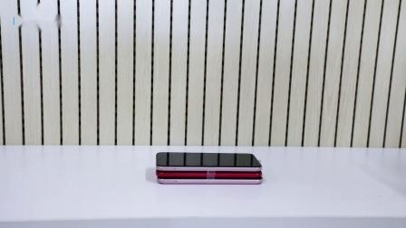Tongyinhai China Shenzhen Supper Handy Zubehör Handy Ladedaten Übertragungskabel Micro USB-Anschlüsse Android Phone Charger