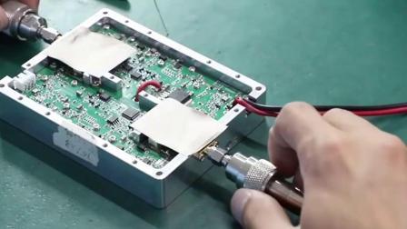 Multi-Band 8 антенны Портативные GPS Bluetooth WiFi 2.4G/5.8G GSM 2g 3G 4G мобильному телефону сигнал блокировки всплывающих окон радиочастотной сети мобильного телефона он отправляет сигнал