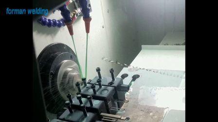 Электрод 220937 плазменного резака материалы для Maxpro 200