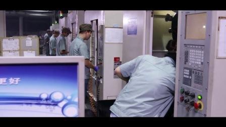 Ce Ha Dimostrato La Pompa Dell'Olio Dell'Ingranaggio Idraulico Esterno Cinese