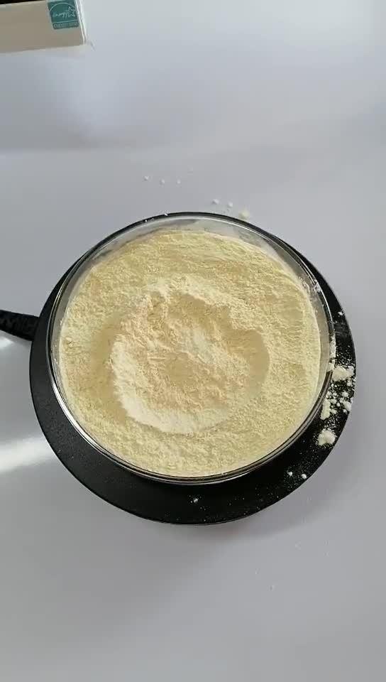 高品質の殺虫剤のEmamectinの安息香酸塩95%Tc 70%Tc、5%Sg、5%Wdg、50g/L欧州共同体、2%Ec、1.9%Ec