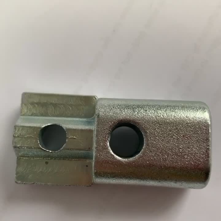 Werkzeug Für Kolben Mit Scheibenbremse Aus Stahl