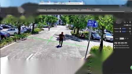 Водонепроницаемый ИК-ИК-прожекторный ИК-прожекторный ИК-прожекторный ИК-прожекторный ИК-прожекторный Домашняя безопасность Surveillance HD Bullet PoE IP камера