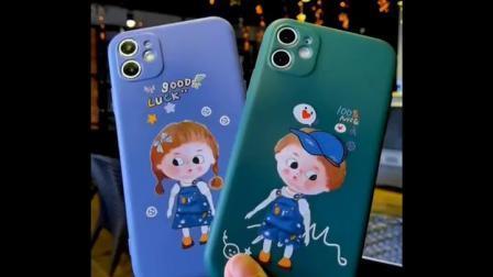 Fabrik Preis Silikon und TPU Handyhülle Wasserdichtes Mobiltelefon Case Back Cover für iPhone 12 pro Max XS Max XR X 8 7 Plus 11 pro Max Case aus Silikon Fall