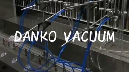 Schuhe Absatz Kosmetikflaschen Vakuum-Verdunstung Metallisierbeschichtung Pflanze