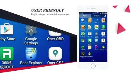 GSM система слежения за SMS-APP