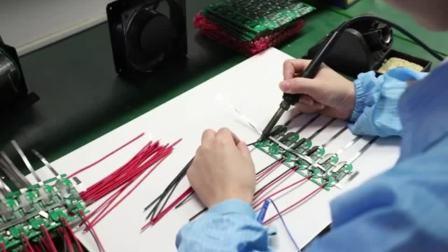 中国の製造業者の供給のリチウムイオンEVのための再充電可能な李イオン電池LiFePO4電池36V 10ah 26650のリチウム鉄の隣酸塩電池のパック