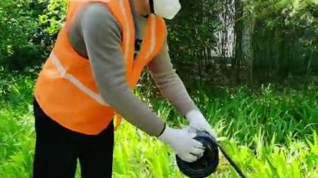 China Máscara contra Poeira FFP1, FFP2 Dobrável e máscara descartável protetora KN95 Máscara de fábrica