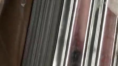 Warmgewalste gegalvaniseerde stalen coil zink gegalvaniseerde dakplaten