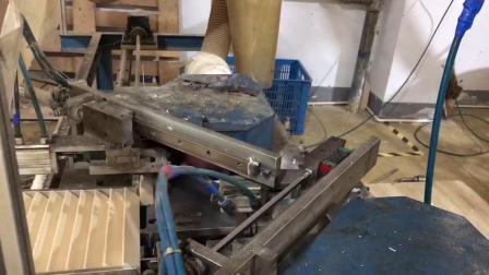 Entreprise de commerce de gros de haute qualité des barres de civière de pin pour la peinture Bar en bois de toile pour les artistes