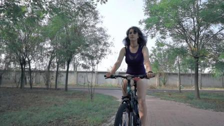 アルミニウム自転車マウンテン自転車マウンテンバイク 27.5 ビシクレタ 26 プラーガ