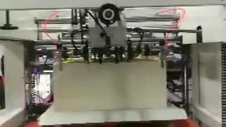 ورقة ورق آلي حديثة تغذية برقائق معدنية ساخنة وقطع يموت ماكينة قطع الموت Lh1050fh