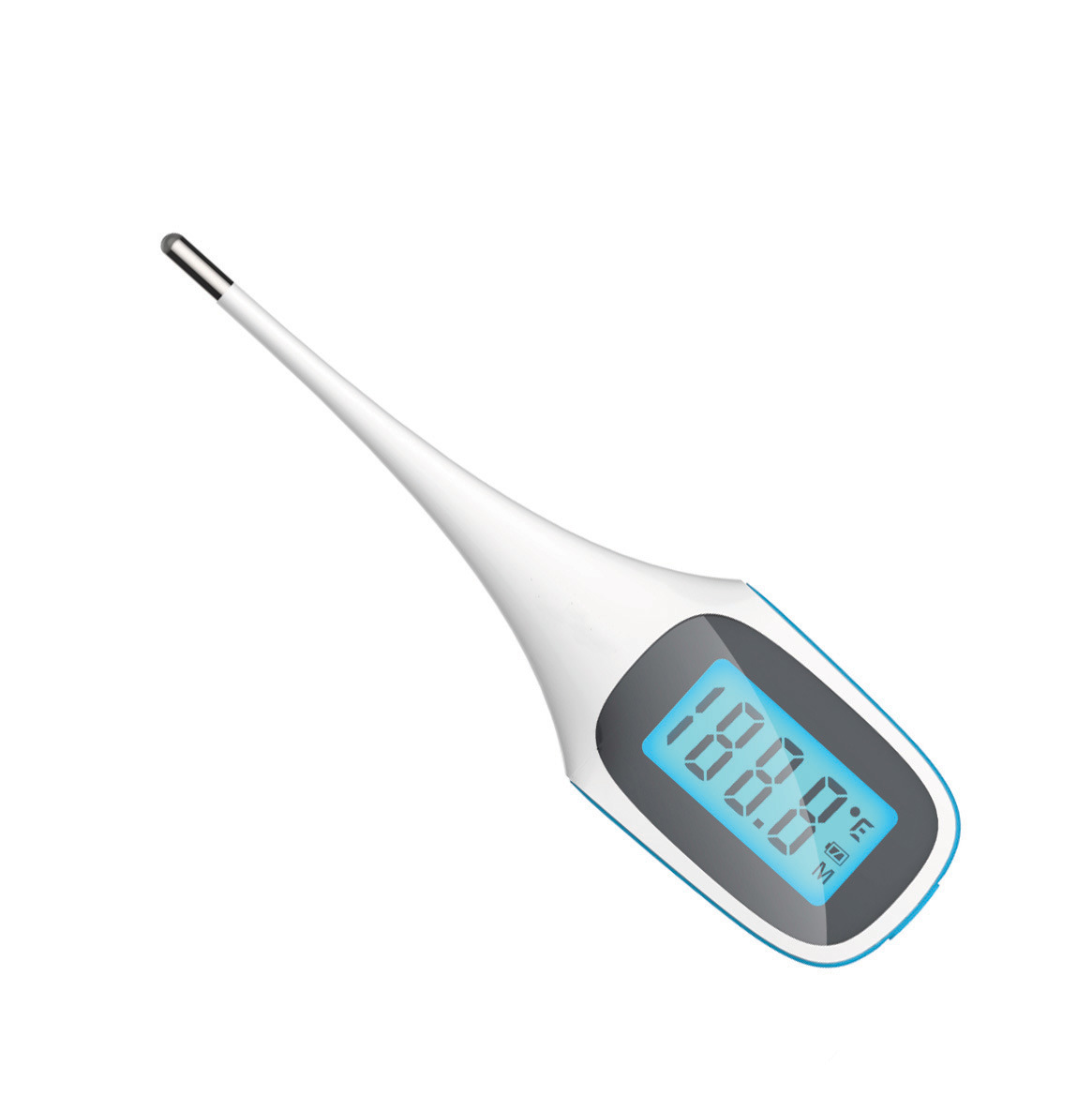 Medizinisches Digitalthermometer, Digitales Baby-Thermometer