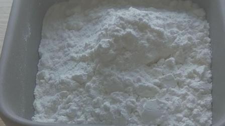 Polysaccharide Poria cocos 10 %