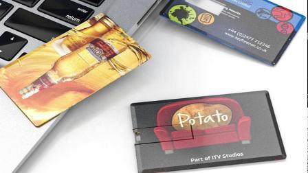 подарок для продвижения бизнеса кредитных карт флэш-накопитель USB 8 ГБ 16ГБ 32ГБ с USB Memory Stick™/пера диска/USB флэш-памяти USB/диска пера