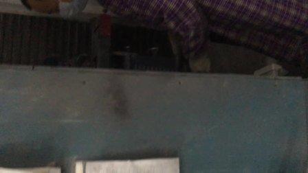 Turnable 각 GU10 MR16 옥외 사용 벽 빛