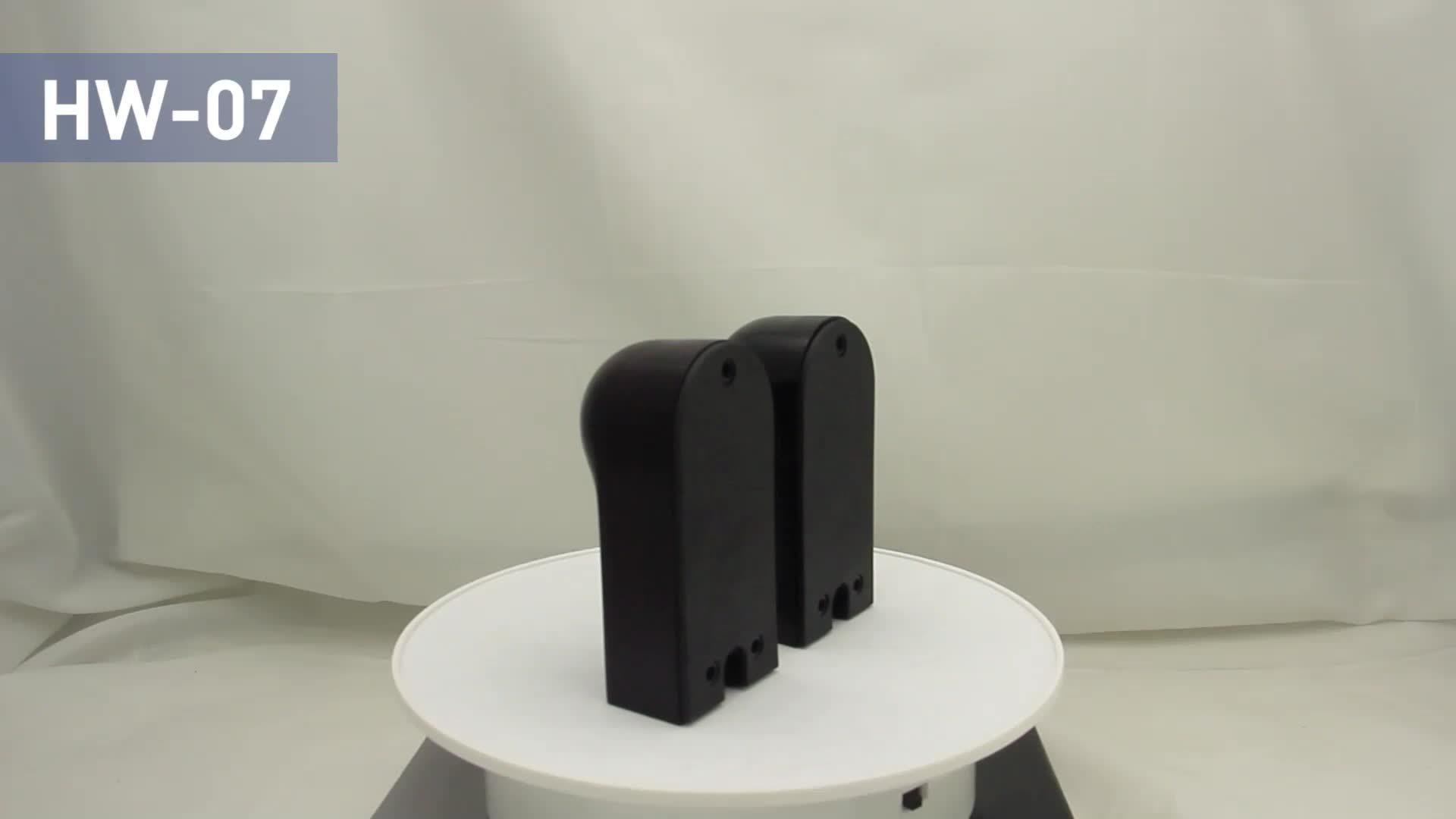 12V-24V DC/AV систем безопасности отражатель фотоэлемент