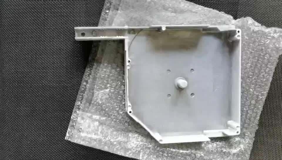 Rouleau de porte de l'obturateur, le laminage du châssis latéral de porte de l'industrie, le chapeau, bouchon latéral