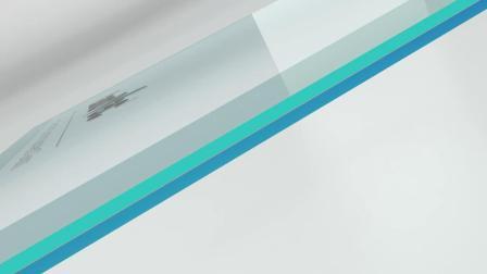 [لندفك] الهندسة المعماريّة [8مّ] رقيقة [أو-فلو] 0.4 طاقة - توفير يليّن فراغ زجاج