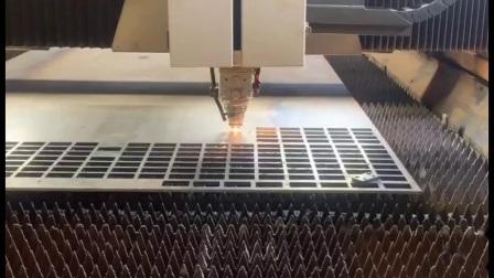 Les fabricants de professionnels de la fabrication de pièces d'estampage métal en feuille de la fabrication de précision