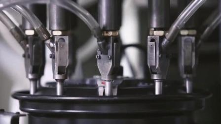 Großhandelsräder des fabrik-Preis-preiswerte elektrische Roller-zwei