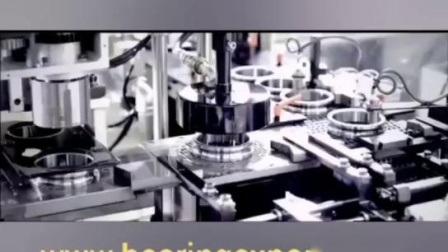 NSK,Kbc,Koyo,NACHI Глубокой Канавкой Шариковый Подшипник Мотоцикла Запасные Части,шариковый Упорный Подшипник,угловое Контакт Подшипника,самоустанавливающейся Подшипник,Kaydon Тонкая Часть Подшипника