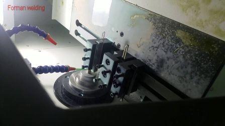 220990 сопла для питания Max 105 плазменного резака материалы 105A
