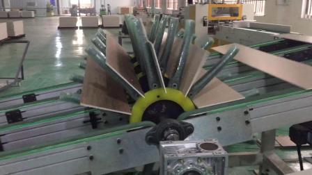Houten Design Waterproof Click SPC LVT PVC kunststof vinyl vloer