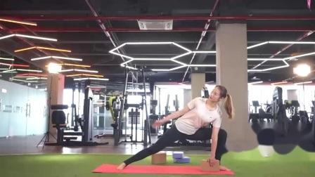 Umweltfreundliche Großhandel Yoga Brick Anti Rutsch Natürliche Yoga-Blöcke