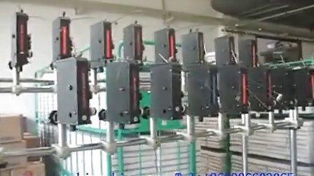 Auto Spule Wicklungsmaschine Teile Magnet Magnetische Draht Wicklungsspanner